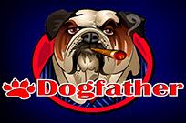 Игровые автомат Dogfather