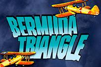 Игровые автоматы Bermuda Triangle