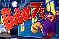 Игровые автоматы Bobby 7s
