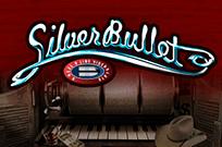 Игровые автоматы Silver Bullet