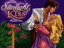 Игровой автомат онлайн на реальные деньги Starlight Kiss